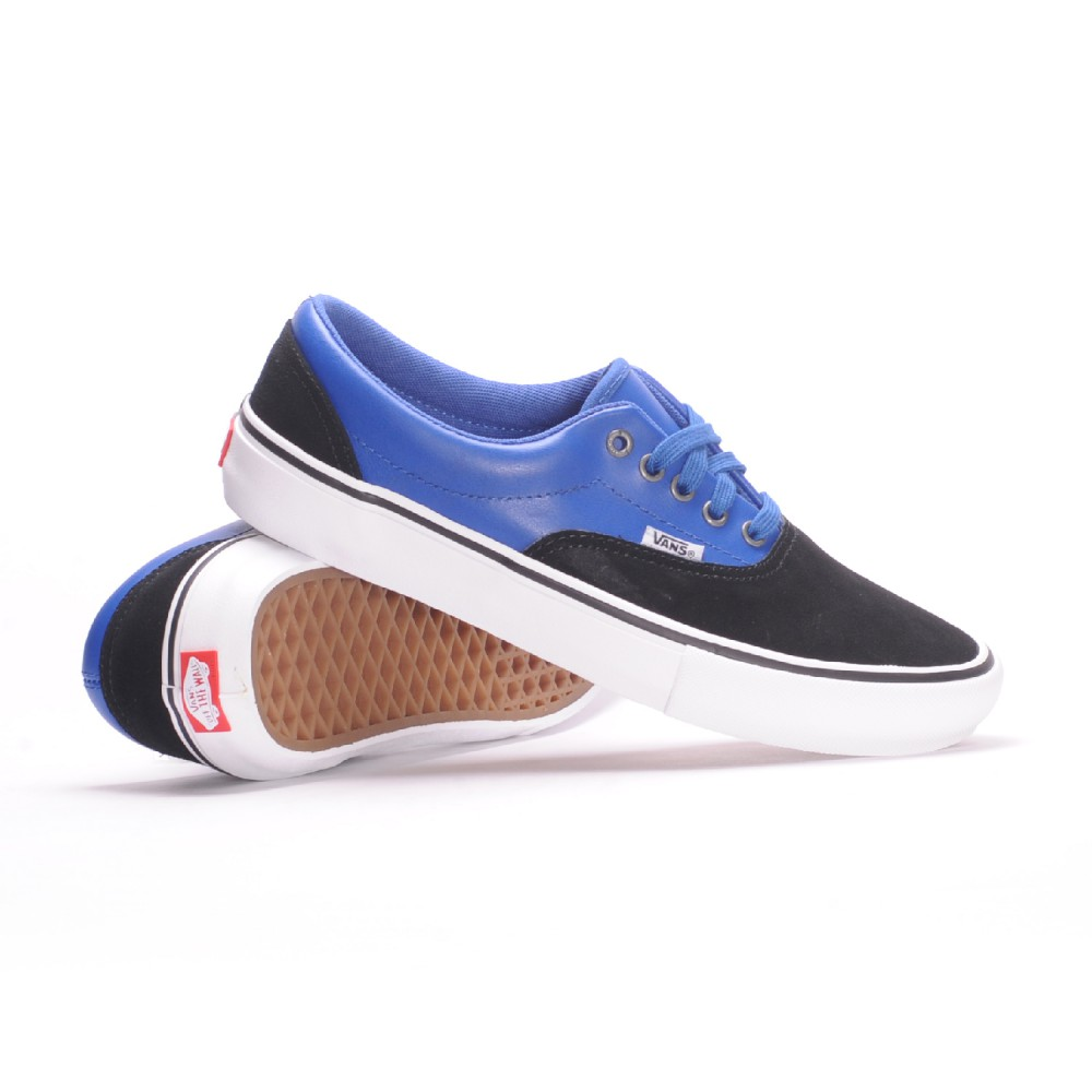dfe853f38a Vans x Real Skateboards
