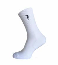 SkateYou Classic Socks