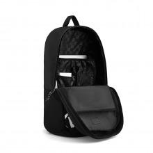 Vans Disorder Backpack INSIDE