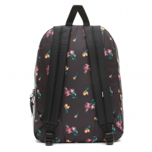 Vans Distinction II Backpack (closed)