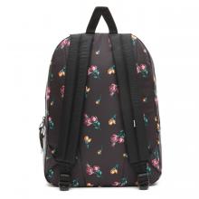 Vans Distinction II Backpack (closed)
