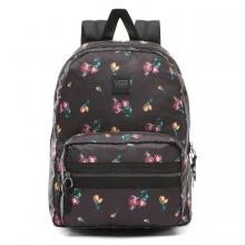 Vans Distinction II Backpack