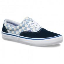 Vans Era Pro Checkerboard