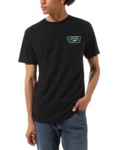 Vans Koolfly Full Patch Slim Fit