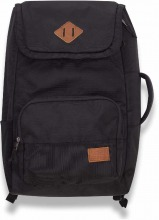 Mn Divert Backpack