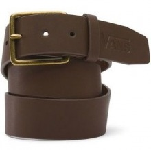 Mn Hunter Pu Belt