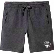 Vans OG Checker Fleece Short