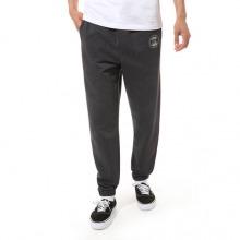 Vans OG Checker Fleece Trousers
