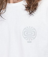 Vans Pro Skate Reflective T-Shirt