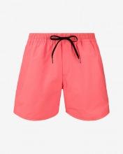 Vans Swimwear Calypso Coral