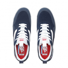 Vans Ultrarange Pro Tom Schaar Dress Blues
