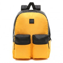 Vans Wm Double Down Backpack