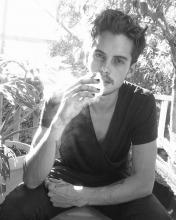 Happy Birthday Dylan 🌹